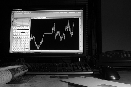 forex-broker-kriterien